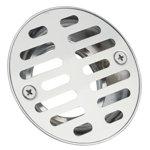 Tub & Shower Drains