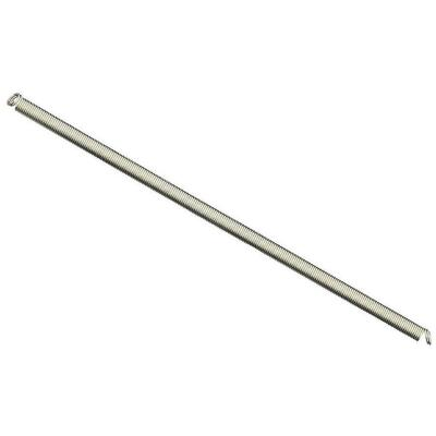 National 16 In. x 1/2 In. Gate And Door Spring