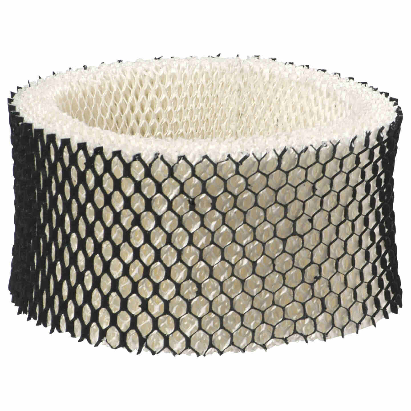 Holmes Type A Humidifier Wick Filter Image 1